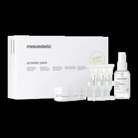 acne medical treatment