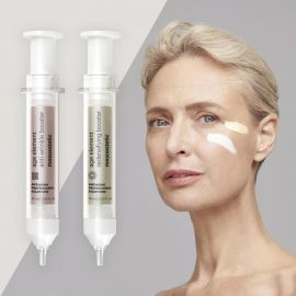 antiaging professional and personalized treatment