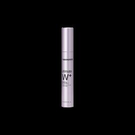 whitening spot eraser