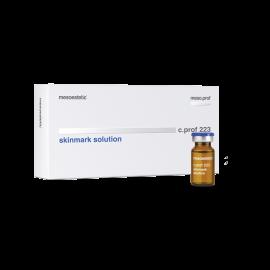 c.prof 223 skinmark solution