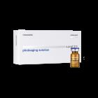 c.prof 211 photoaging solution