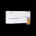 c.prof 214 mesopeptide solution